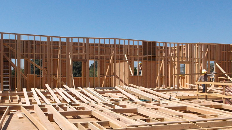 jc framing construction inc professional wood framing company with